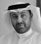 Khalid Al Jassim