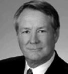 Marshall Woodward